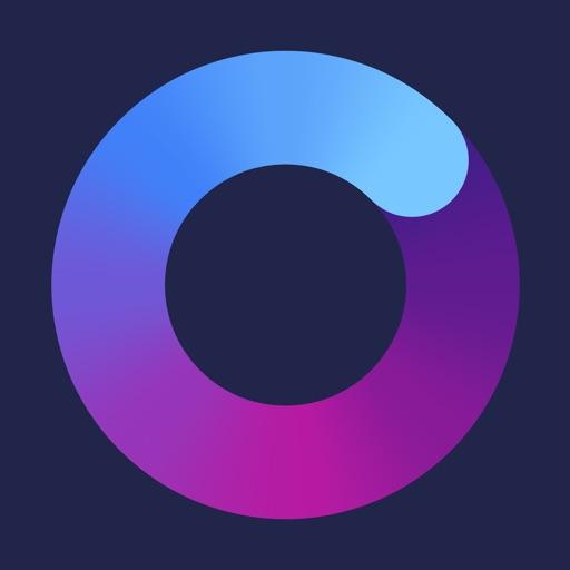 Oilist iOS App