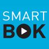 Smartbok