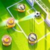 Champions Soccer League 17/18