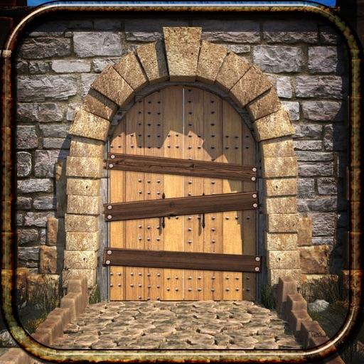 Open The Door 4 - Mystery