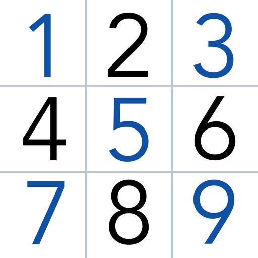 Classic Sudoku - Puzzle Game images