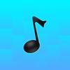 Jingfeng Xu - Music FM|音楽で聴き放題 アートワーク