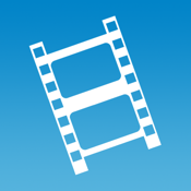 Movie Database app review