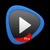 1Player Pro - Guo Bing