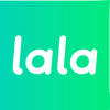 LaLa: Food Delivery