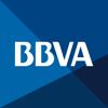 download BBVA   España