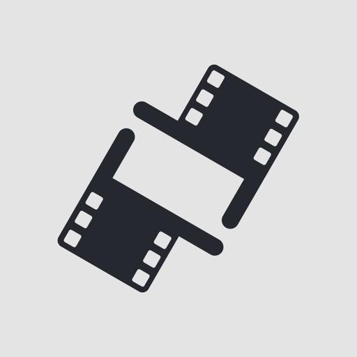 分镜 HD