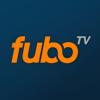 fuboTV Live - fuboTV