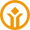 种子易贷 Wiki