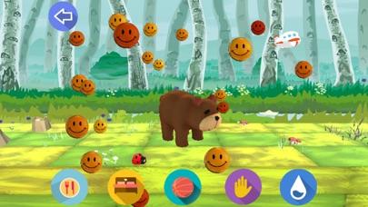 Зоопарк - милые питомцы Скриншоты6