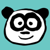 Panda Babies Media Limited - Panda Babies - Playhome artwork