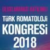 Türk Romatoloji Kongresi 2018