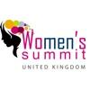Womens Summit UK 2017