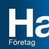 Handelsbanken SE – Företag
