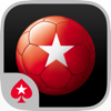 BetStars Sports Betting: Bet Online on Football UK