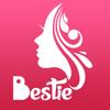 Phụ Nữ - Làm Đẹp - Bestie.vn