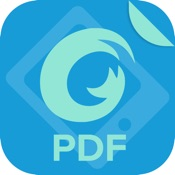 Foxit PDF Business & Converter
