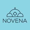 Novena Church