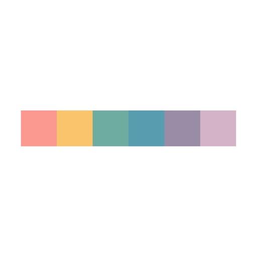 Paletto - Typo Filter to diary