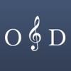 O&D ايقاعات حية بجودة عالية - طبلة وعود Wiki