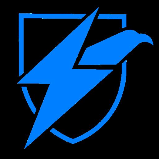 ThunderBird  VPN - 雷鸟VPN,加速器第一品牌