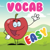 First Words Educational Games