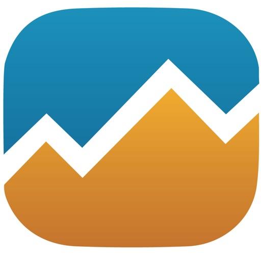 DTMobile - Forex, Shares, Gold iOS App