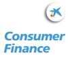 CaixaBank Consumer Finance