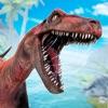 我的神奇恐龍快跑