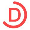 DanDen - تحميل اغاني خليجية