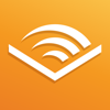 Audible - Livres audio