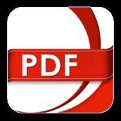 PDF Reader Pro?Free Edition