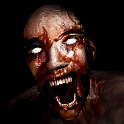 僵尸射击之纽约篇:N.Y.Zombies