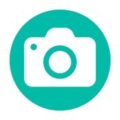 Camera Magical [iPhone]