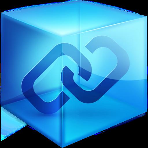 快速上传文件到 Dropbox 并分享 Clipitto