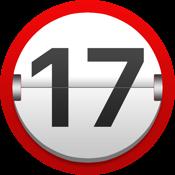 InstaCal - The Missing Menu Bar Calendar