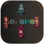 D_RPG
