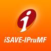 iSave-IPruMF