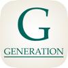 GENERATION - Espace assuré mobile