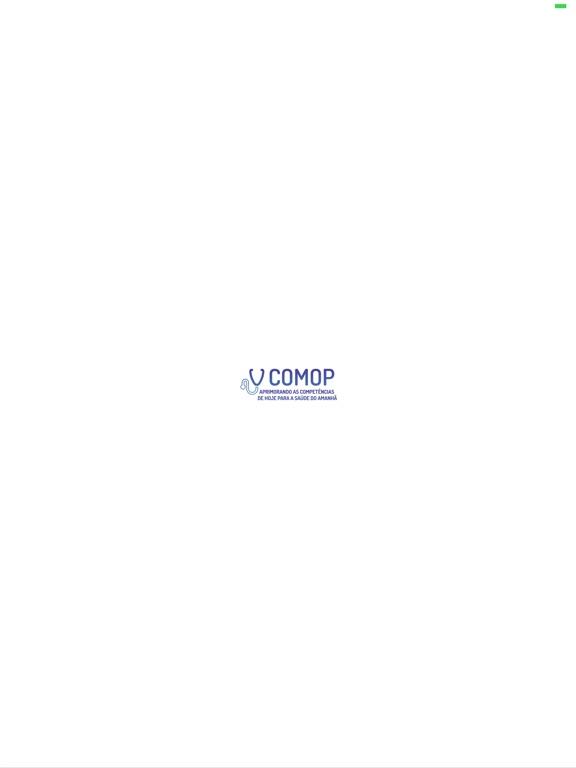 http://is5.mzstatic.com/image/thumb/Purple118/v4/1e/cc/31/1ecc31fb-de15-f133-2370-aac4b15b3dfc/source/576x768bb.jpg