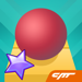 Rolling Sky - Turbo Chilli Pty Ltd