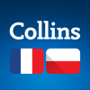 Collins French<>Polish
