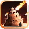 Babel Rising: Cataclysm (AppStore Link)