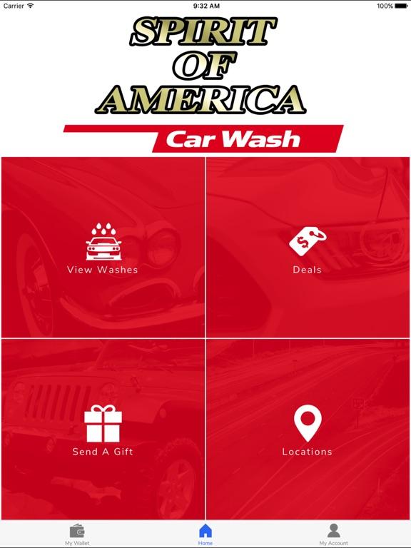 Carson Car Wash Coupons