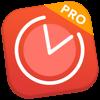Be Focused Pro - Focus Timer & Goal Tracker - Denys Yevenko