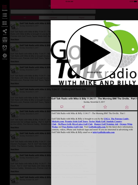 http://is5.mzstatic.com/image/thumb/Purple118/v4/1f/8f/8a/1f8f8a5c-9c01-ea7d-2d58-85b808b02a05/source/576x768bb.jpg