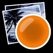 Hydra - Praktische HDR-Bildverarbeitung