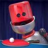Table Tennis Touch (AppStore Link)