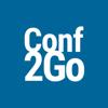 Conf2Go