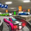 Luxury Car Parking Game: Multi Storey Parking 3D Wiki